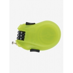 BURTON Cable Lock Lime
