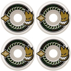 SPITFIRE Anderson SFW 2 53mm