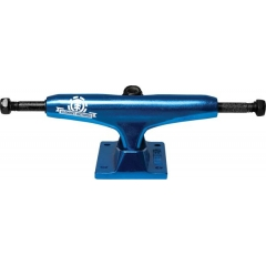 ELEMENT trucki Isotope Blue 5.25
