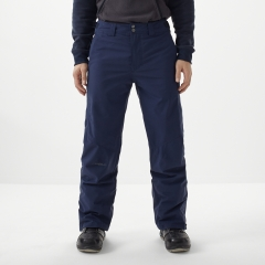 O'NEILL Hammer Pant ink blue