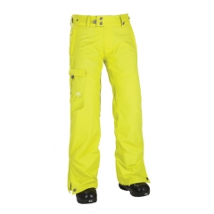 686 Mannual Steady Insulated Pant acid