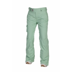686 Mannual Mesa Insulated Pant mint