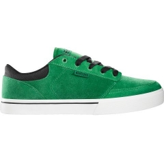 ETNIES Etnies Brake (green/black/white) SS12